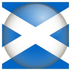 SCT Flag