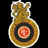 RCB Flag